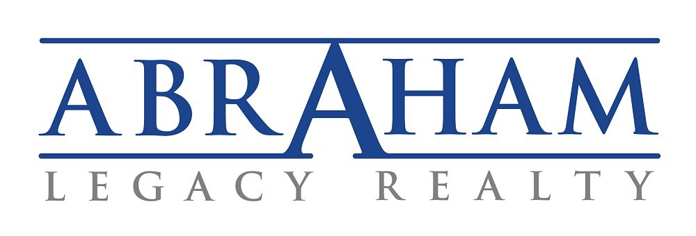 Abraham Legacy Realty - Home